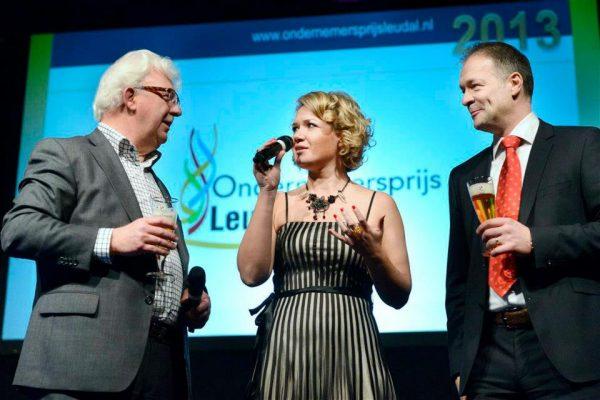 ondernemersprijs1
